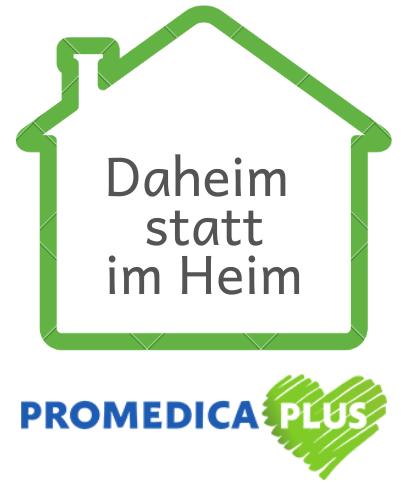 pflege-zollernalb.de